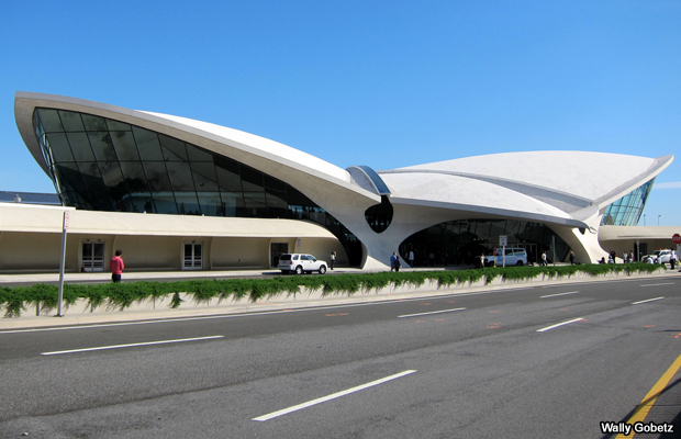 20111016-jfk-international-twa-flight-center