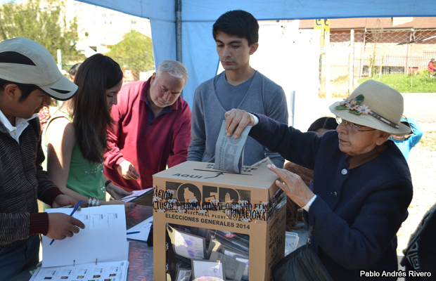 20141012-elecciones-bolivia