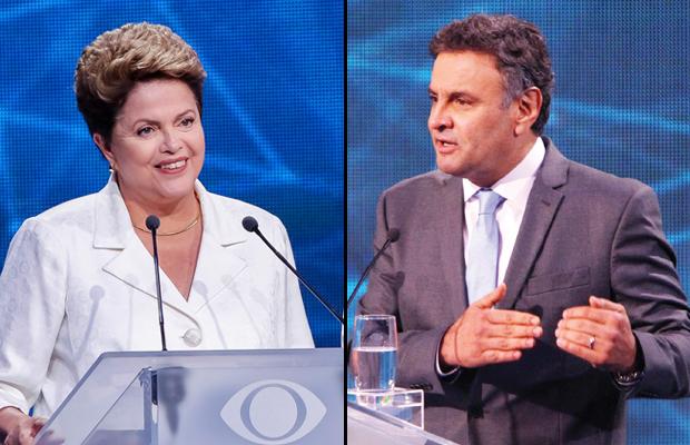 dilma-rousseff-vs-aecio-neves-debate