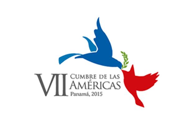 logo-cumbre-de-las-americas-2015