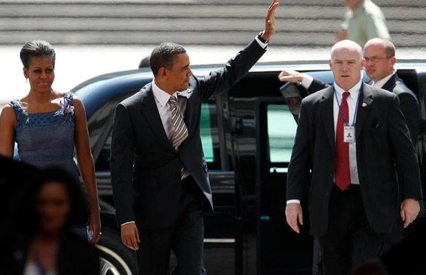 michelle-obama-barack-obama-y-joseph-clancy