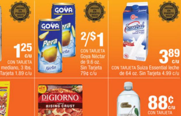 suiza-essential-cvs-shopper