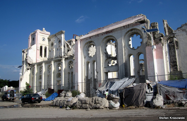 20121017-haiti-cathedral
