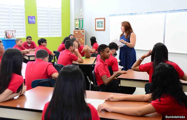 20150113-primer-dia-de-clases