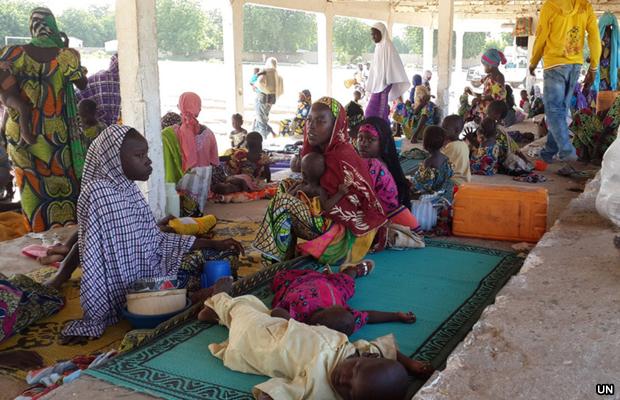 20150114-boko-haram-refugees