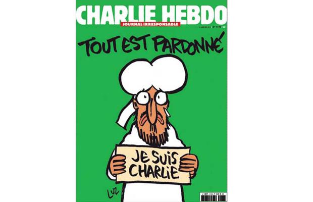 charlie-hebdo-cover01