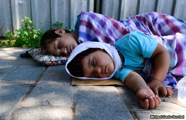 20140713-syrian-children-refugees