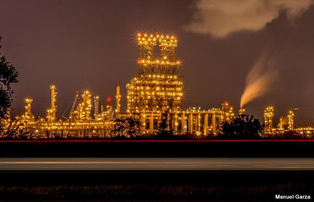 20141011-port-arthur-texas-refinery