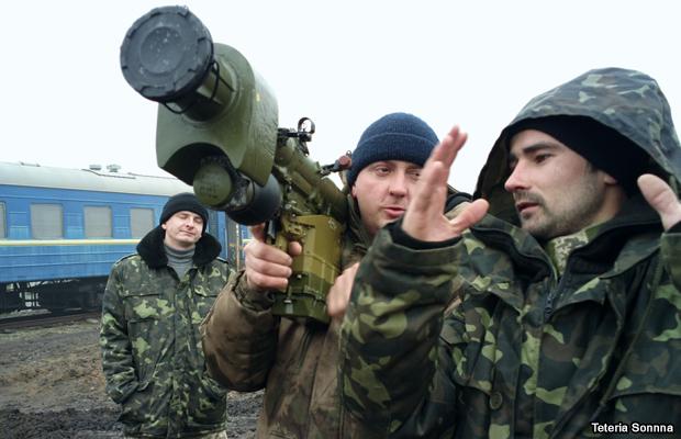 20150128-ukraine-soldiers