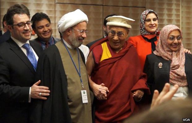 20150206-dalai-lama