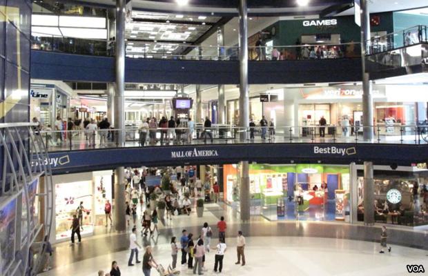 20150224-mall-of-america