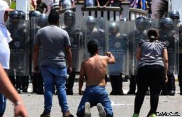 20150225-protesta-venezuela