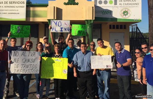 20150226-protesta-iva-hatillo