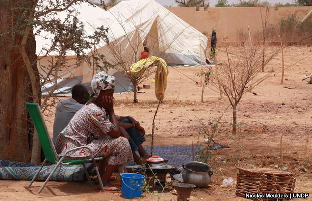 20150227-refugiados-mali