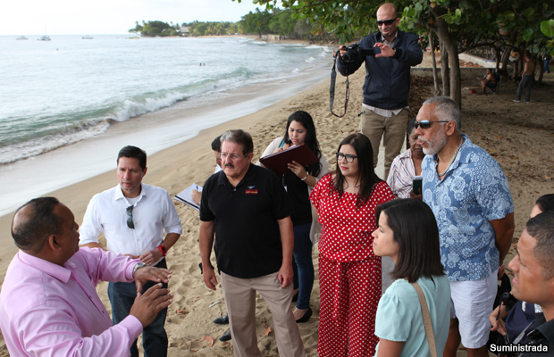 20150227-senadores-playa-rincon