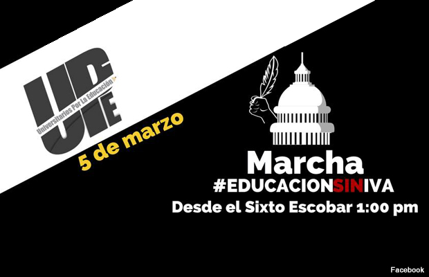 upe-marcha-facebook