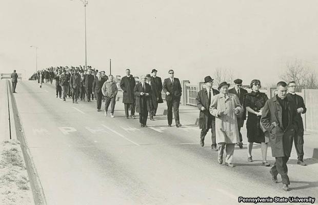 196503-salem-to-montgomery-march