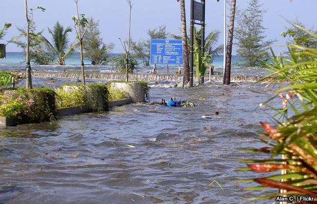 20041226-tsunami-hong-kong