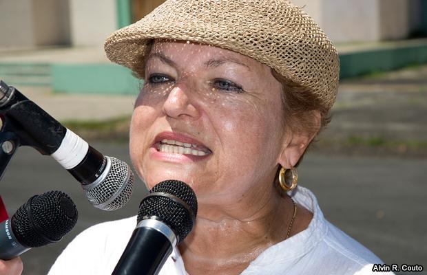 20060318-sonia-santiago