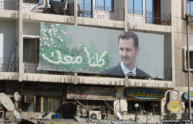 20070925-bashar-al_assad-propaganda