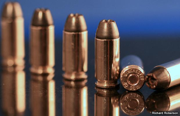 20080125-bullets