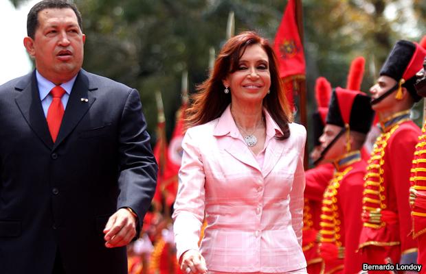 20080306-hugo-chavez-y-cristina-fernandez