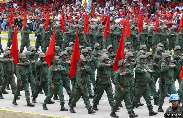 20080411-soldados-venezuela