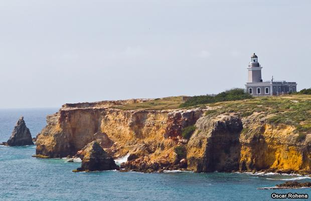 20091228-faro-cabo-rojo-playa-sucia