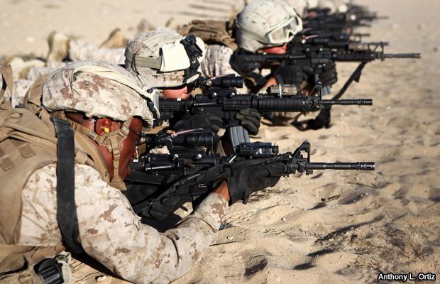20100106-us-marines