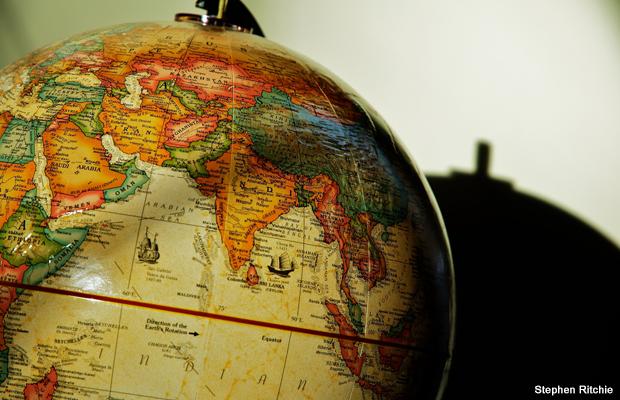 20110104-globe