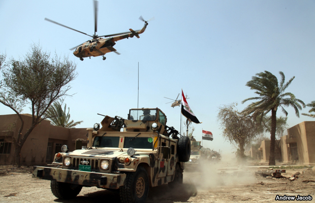20110426-iraqi-special-forces