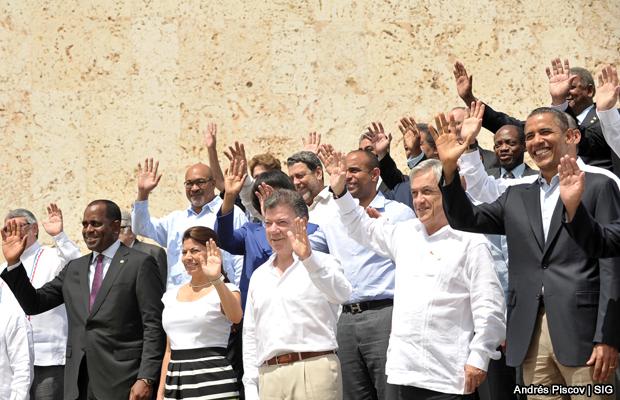 20120415-presidentes-cumbre-de-las-americas