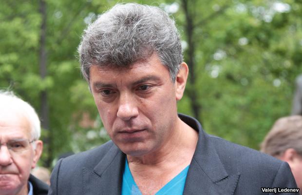 20120709-boris-nemtsov