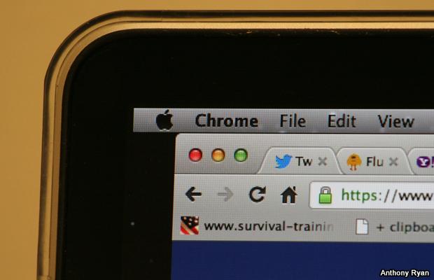 20120905-chrome-browser