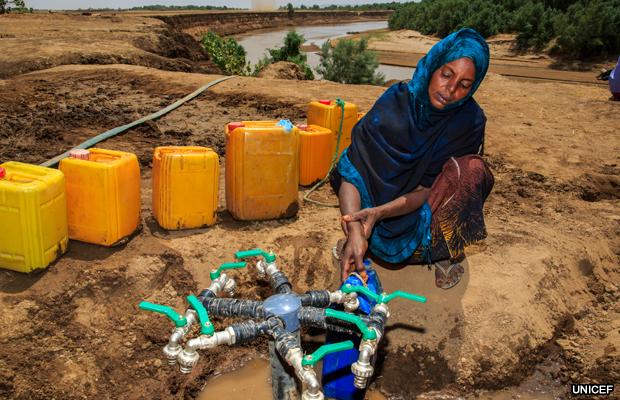 20140212-water-shrtage-ethiopia