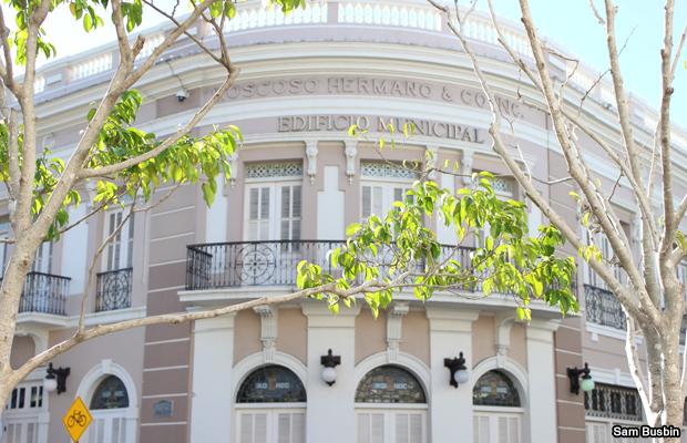 20140309-edificio-municipal-ponce