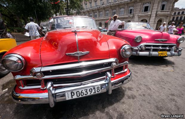 20140502-cuba-cars