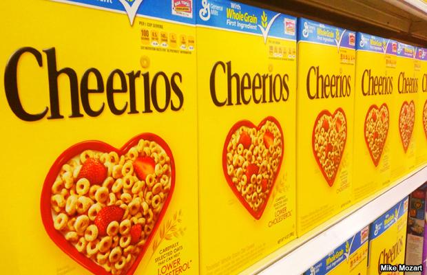 20140526-cheerios