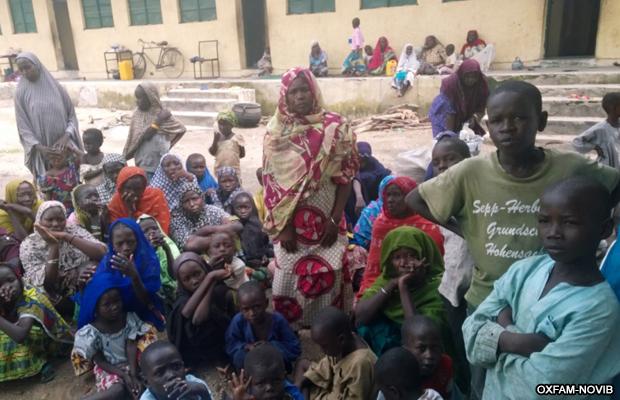 20140814-nigeria-refugees
