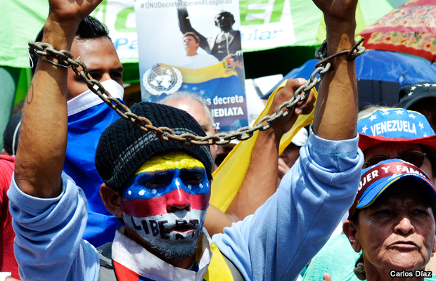 20141018-protesta-venezuela-02