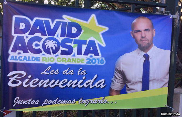 20141103-david-acosta-cruzacalles