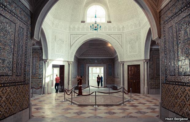 20141111-bardo-national-museum