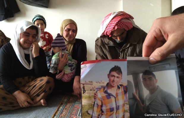 20141124-yazidi-kurds