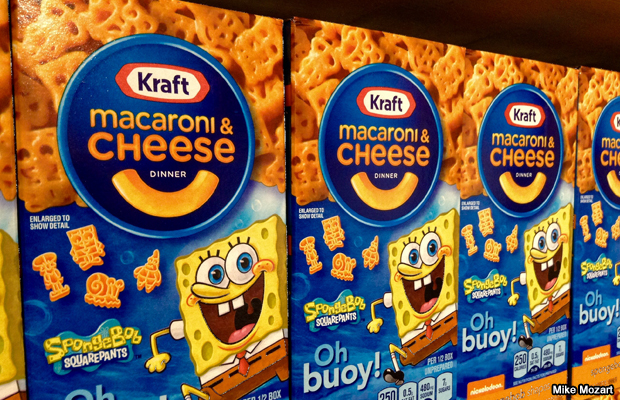 20141221-kraft-macaroni-and-cheese