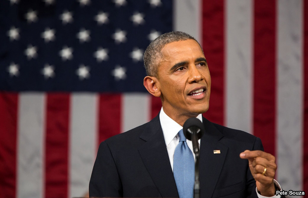 20150120-barack-obama