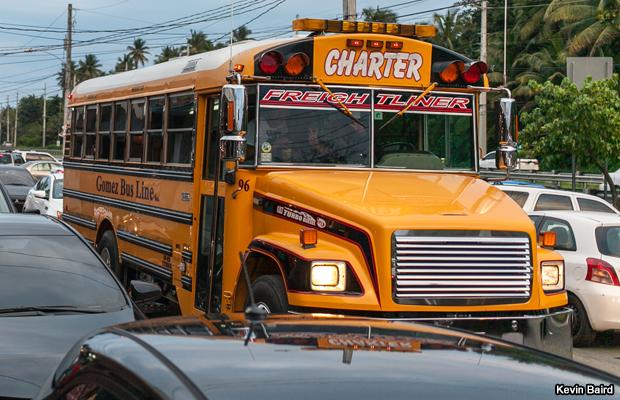 20150215-transporte-escolar