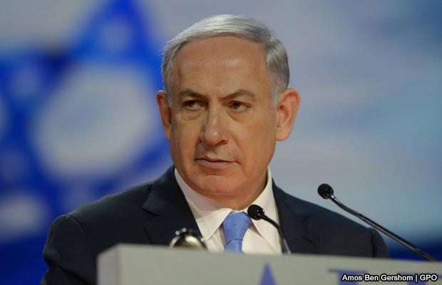 20150302-bibi-netanyahu