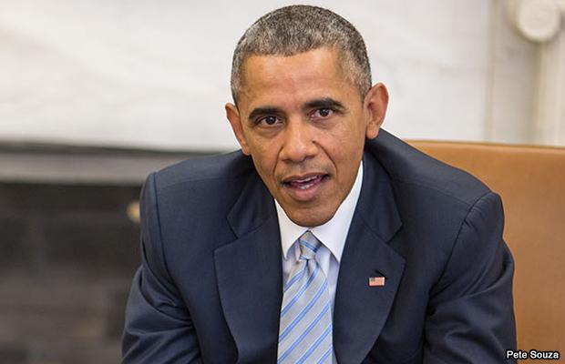 20150304-barack-obama