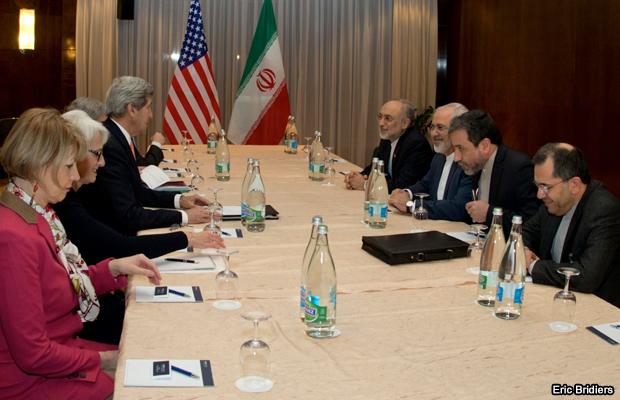 20150304-iran-negotiations
