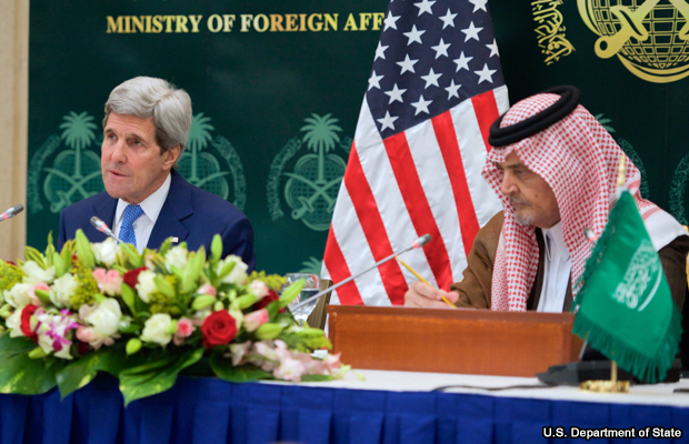 20150305-john-kerry-y-saud-bin-faisal-bin-abdulaziz-al_saud